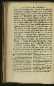 Image of Page containing quoted text.