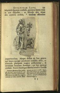 Morias Enkomion - page 137