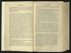 PE-1591-R7-1854-pg 16 17 spread