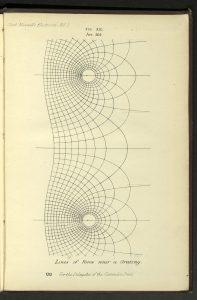 QC518-M46-vol1-fig13