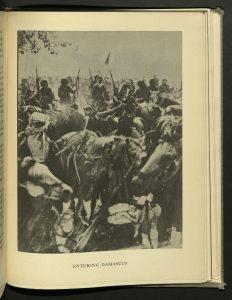 D568.4-L4-1935-Damascus