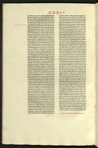 PQ1521-E5-B8-1906-XXXIV