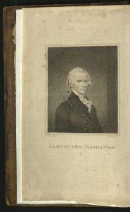 Federalist1818-AlexanderHamilton