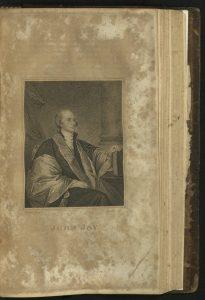 Federalist1818-JohnJay