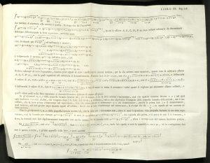 QA35-A27-1748-v.2-pg708