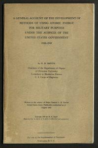 UF767-S52-1945-cover