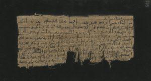 Papyrus205r