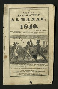 E449-A516-1840-cover