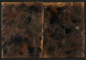 PR2247-P76-2001-Cover
