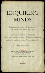 EnquiringMinds(blog)