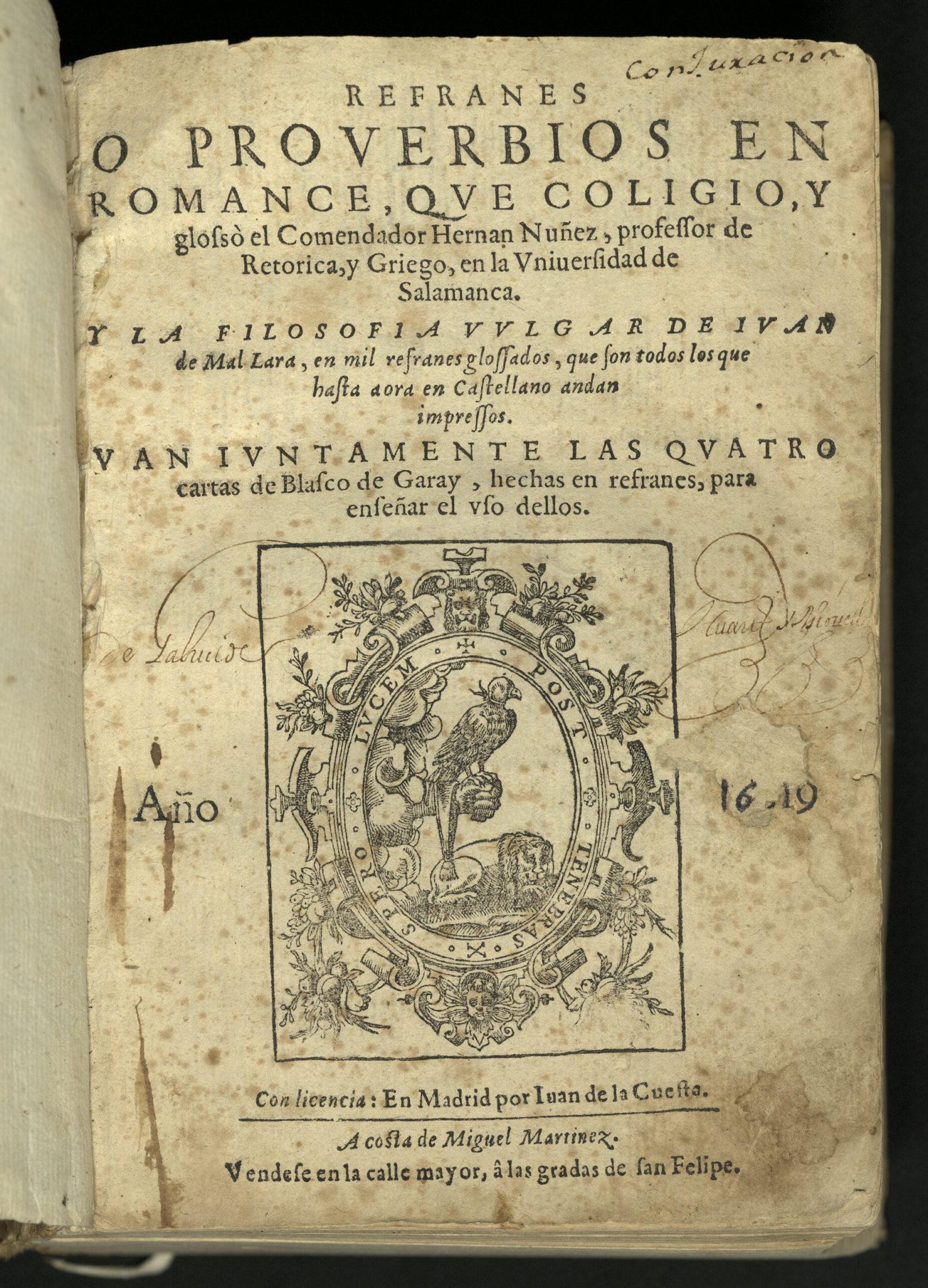 poetry open book