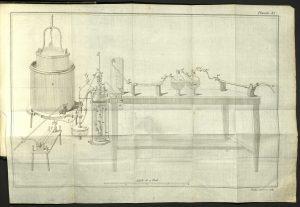 QD28-L4-1789-v.2-Planche11